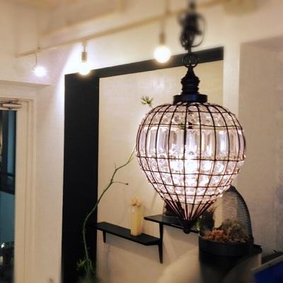 ライト.JPG