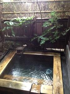 湯の蔵3.JPG